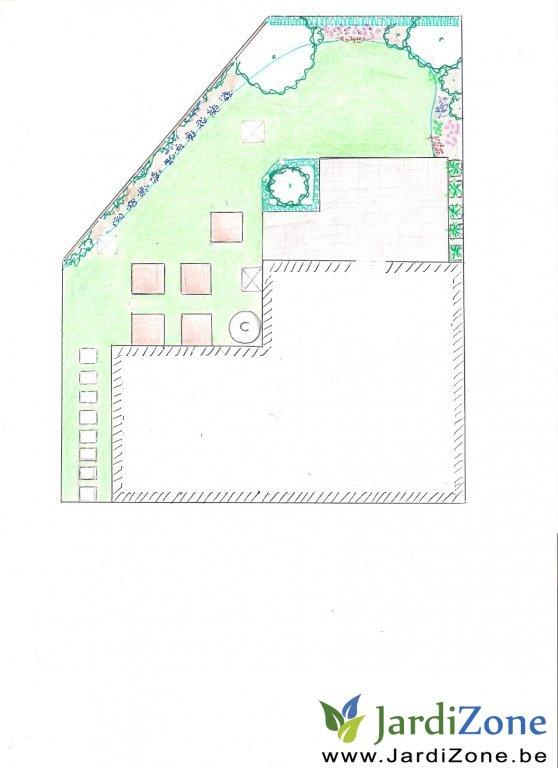jardin 001.jpg
